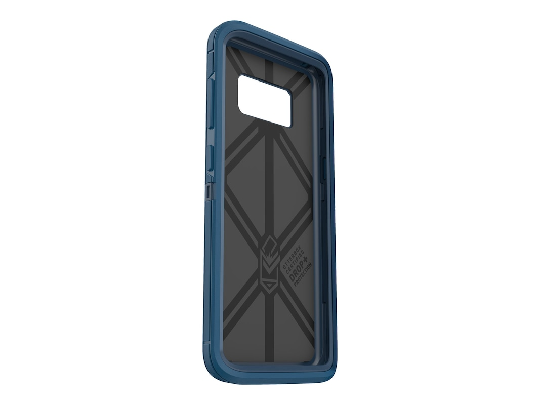 competitive price 76a9e adb3d OtterBox Defender Series Screenless Edition Case for Samsung (77-54517)