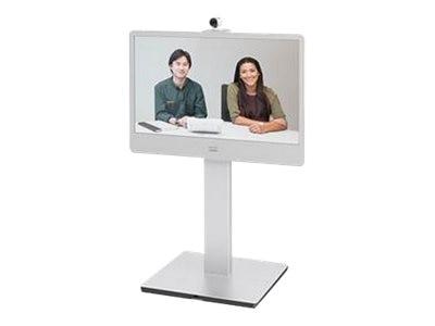 Cisco TelePresence  MX200 Gen 2 PHD 1080P, CTS-MX200-K9, 17104210, Audio/Video Conference Hardware
