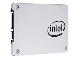 Intel 360GB SSD Pro 5400S SATA 2.5 Internal Solid State Drive, SSDSC2KF360H6X1, 31619607, Solid State Drives - Internal