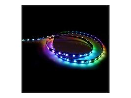 Asus Motherboard, ROG RGB 60cm Light Strip, 90MP00V0-M0UAY0, 35243643, Motherboard Expansion