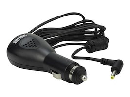 Socket Mobile Power Supply Automotive Charger CHS DC RoHS, AC4057-1384, 14469301, Automobile/Airline Power Adapters