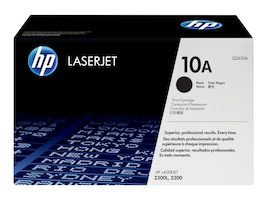 HP Inc. Q2610A Main Image from Front