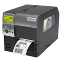 Printronix T4M DT TT 203dpi Bar Code Printer w  802.11b g Wireless & Ethernet Socket, TT4M2-0102-00, 7946860, Printers - Bar Code