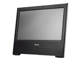 - 15.6in Display, X50V6 BLACK, 34068273, Desktops