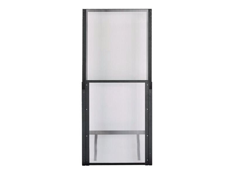 Panduit Wall Cabinets Cabinets Matttroy