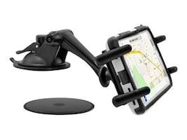 Arkon Dash or Windhsield Mount for Smartphones, SM679, 33582852, Cellular/PCS Accessories