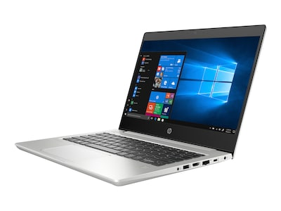 HP ProBook 430 G6 1.6GHz Core i5 13.3in display, 5VD75UT#ABA, 36560958, Notebooks