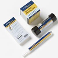 Fluke Fiber Optic Cleaning Kit in Box, NFC-KIT-BOX, 7584731, Cleaning Supplies