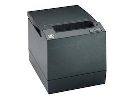 NCR Thermal Receipt Printer w  Knife, 7197-6001-9001, 14484712, Printers - POS Receipt