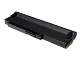 Toshiba Li-Ion Primary 6-cell 67Wh Battery Pack, Black, PA5120U-1BRS, 16794079, Batteries - Notebook