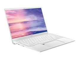 MSI Prestige 14 A10SC-051US Core i7-10710U 1.1GHz 16GB 512GB PCIeax BT WC GTX1650 14 FHD W10P, PRESTIGE14051, 37633792, Notebooks