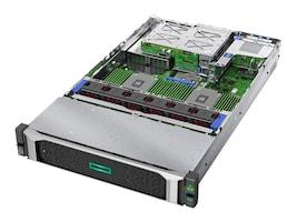 HP ProLiant DL385 Gen10 AMD 2.1GHz EPYC, 878716-B21, 34941861, Servers