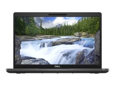 Dell Latitude 5400 Core i5-8365U 1.6GHz 8GB 256GB PCIe ac BT WC 14 FHD W10P64, 1J4RC, 36958595, Notebooks
