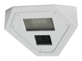 Bosch Security Systems NEI-369F02-21W Main Image from Right-angle