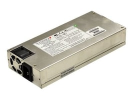 Supermicro 600W Multi-output PWS 1U 80+ Gold, PWS-601-1H, 13490248, Power Supply Units (internal)