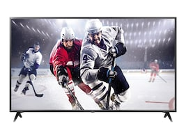 LG 55 UU340C 4K Ultra HD LED-LCD Commercial TV, 55UU340C, 35962429, Televisions - Commercial