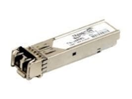 Transition HP-Compatible SFP 1000Base-SX 850nm MM LC, TN-J4858C, 10147209, Network Transceivers