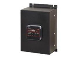 Eaton Surpro 80kA Standard, 208 120 Wye 3PH (4W + G), PSPD080208Y2K, 16333037, Surge Suppressors