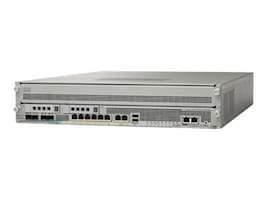 Cisco 5585 X Firewall Edition, ASA5585-S60-2A-K9, 12249719, Network Security Appliances