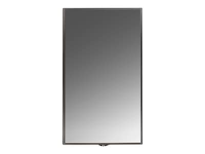LG 55 SM5KD-B Full HD LED-LCD Display, 55SM5KD-B, 34282350, Monitors - Large Format
