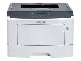 Lexmark MS417dn Mono Laser Printer, 35SC260, 33935321, Printers - Laser & LED (monochrome)