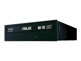 Asus BC-12B1ST/BLK/B/AS Main Image from