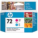 HP Inc. C9383A Main Image from