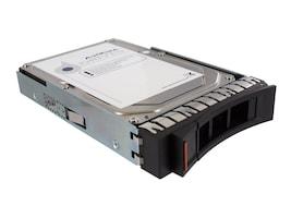 Axiom Axiom 3TB SAS 6Gb s 7200 RPM 3.5 NL G2 Hot Swap Hard Drive, 90Y8577-AXA, 15651092, Network Transceivers