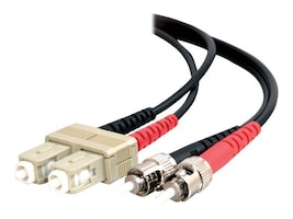 C2G (Cables To Go) 37302 Main Image from
