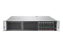 HPE ProLiant DL380 Gen9 Intel 2.1GHz Xeon, 867448-S01, 32299879, Servers