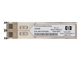 Hewlett Packard Enterprise J4859C Main Image from Front