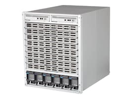 Hewlett Packard Enterprise JH929A Main Image from Right-angle