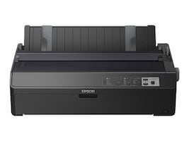 Epson C11CF38202 Main Image from Front