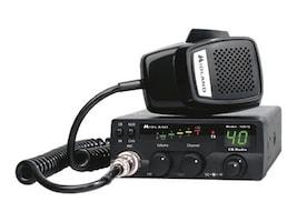 Midland Radio 1001z 40-Channel CB Radio, 1001Z, 16573882, Two-Way Radios