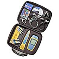 Fluke MS2-KIT, MicroScanner2 Professional Kit, MS2-KIT, 7682112, Network Test Equipment