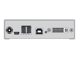 Black Box ACX1T-11-SM Main Image from Ports / controls