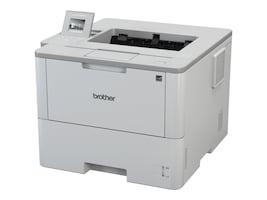 Brother HL-L6400DW Business Laser Printer, HL-L6400DW, 31451082, Printers - Laser & LED (monochrome)