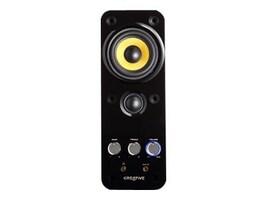 Creative Labs GigaWorks T20 Series II Speakers, 51MF1610AA002, 9422971, Speakers - Audio