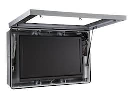 Peerless Industries FPE47FH-S Main Image from