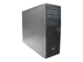 Intel P4304XXSHCN Main Image from