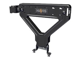 Havis DS-DA-421 Main Image from Right-angle