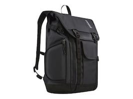 Thule Subterra Daypack 15, Dark Shadow, 3203037, 31667916, Carrying Cases - Notebook