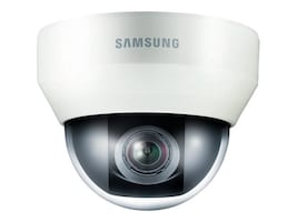Samsung SND-6084 Main Image from Front