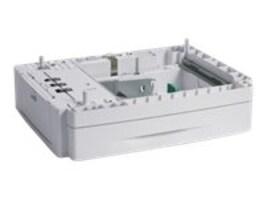 Xerox 525-Sheet Feeder for ColorQube 8700 & 8900 Series, 097S04383, 13785222, Printers - Input Trays/Feeders