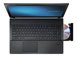 Asus Pro P Series Core i7-7500U 2.7GHz 8GB 256GB SSD 14 FHD W10P, P2440UA-XS71, 33972615, Notebooks