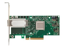 Mellanox Technologies MCX413A-GCAT Main Image from Front