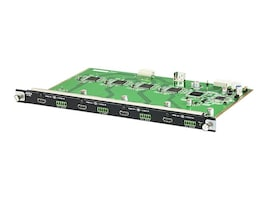 Aten 4-Port HDMI Input Board, VM7804, 35601244, Controller Cards & I/O Boards