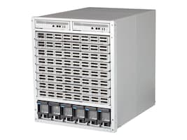 Hewlett Packard Enterprise JH816A Main Image from Right-angle