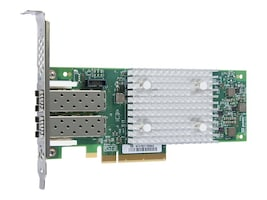 Cisco UCSC-PCIE-QD32GF= Main Image from Right-angle