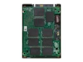 HGST 200GB SAS MLC HE 25nm TCG FIPS 15mm Internal Solid State Drive, 0B30187, 17320570, Solid State Drives - Internal